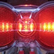 Busch & Müller Toplight Flat S Plus