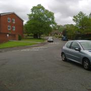 Sellywood Road