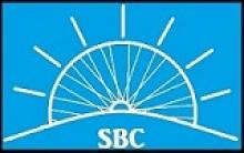 Solihull Bicycle Campaign logo