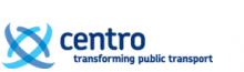 Logo for Centro