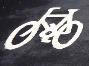 Cycle Symbol